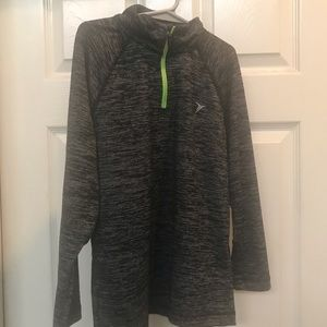Old Navy Youth Pullover Jacket